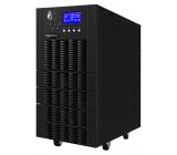 ИБП CyberPower HSTP3T15KE